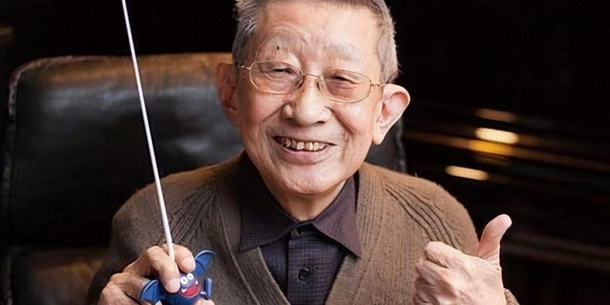 koichi-sugiyama