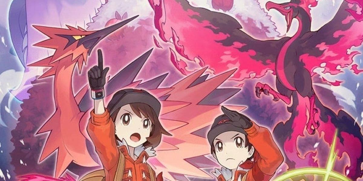 las-nieves-de-la-corona-la-segunda-expansion-de-pokemon-espada-y-escudo-saldra-en-octubre-1601385112563