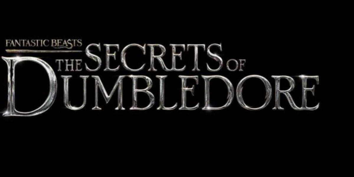 los-secretos-de-dumbledore.r_d.986-346