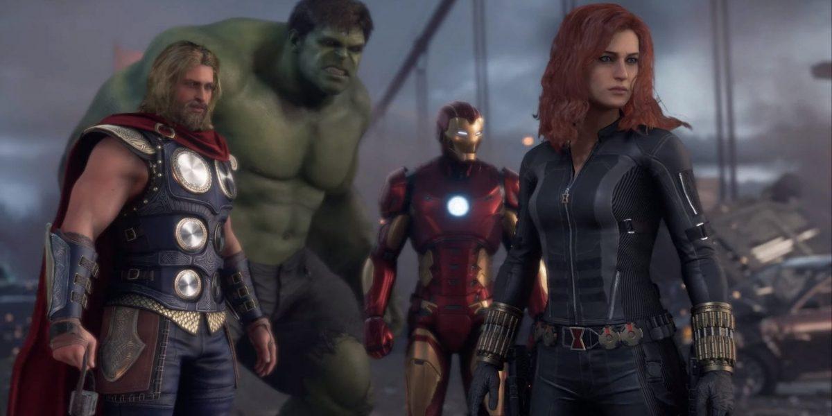 marvels-avengers_4