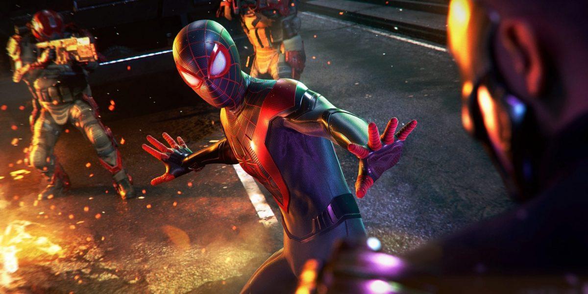 marvels-spider-man-miles-morales-ps5-2069209