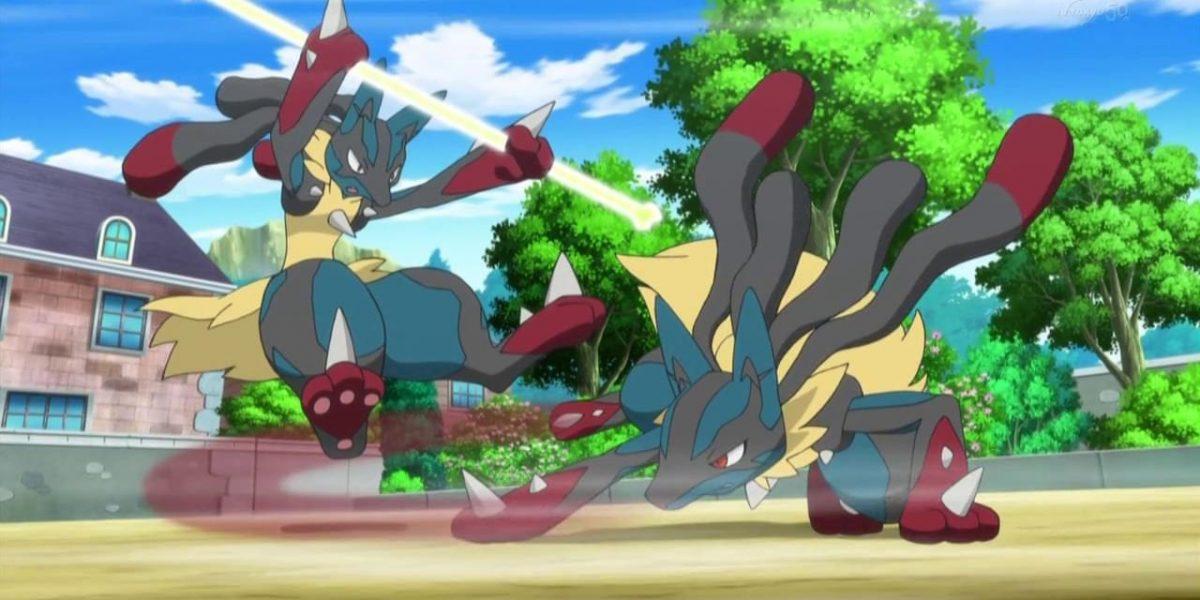 mega-lucario-en-pokemon-masters-conseguirlo-y-estrategia-154457