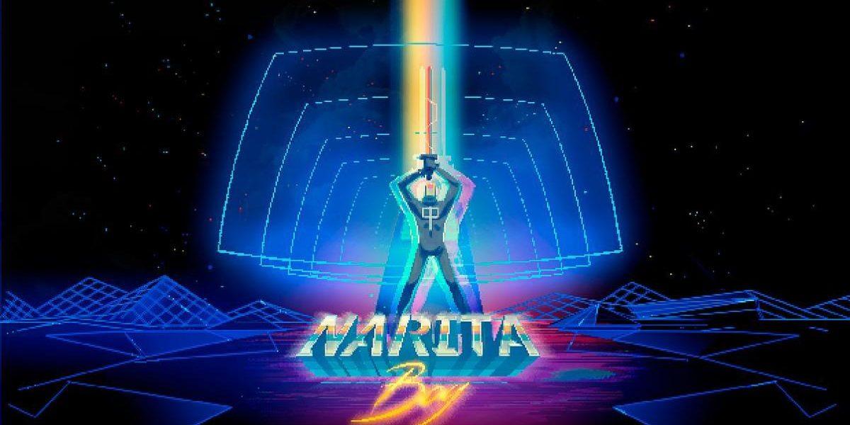 narita-boy-2220055
