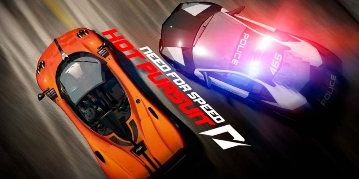 need-for-speed-hot-pursuit-1620x800