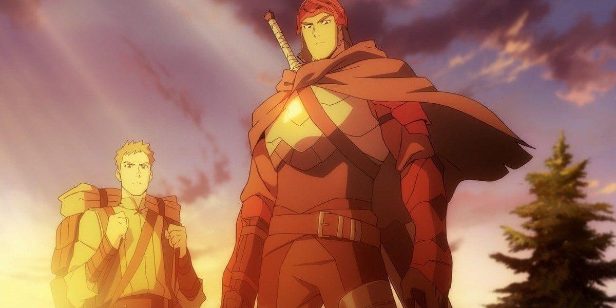 netflixs-dota-dragons-blood-anime-series-gets-a-release-date_cbv7