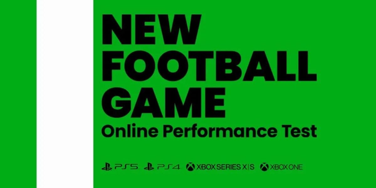 new-football-game-2022-2383429