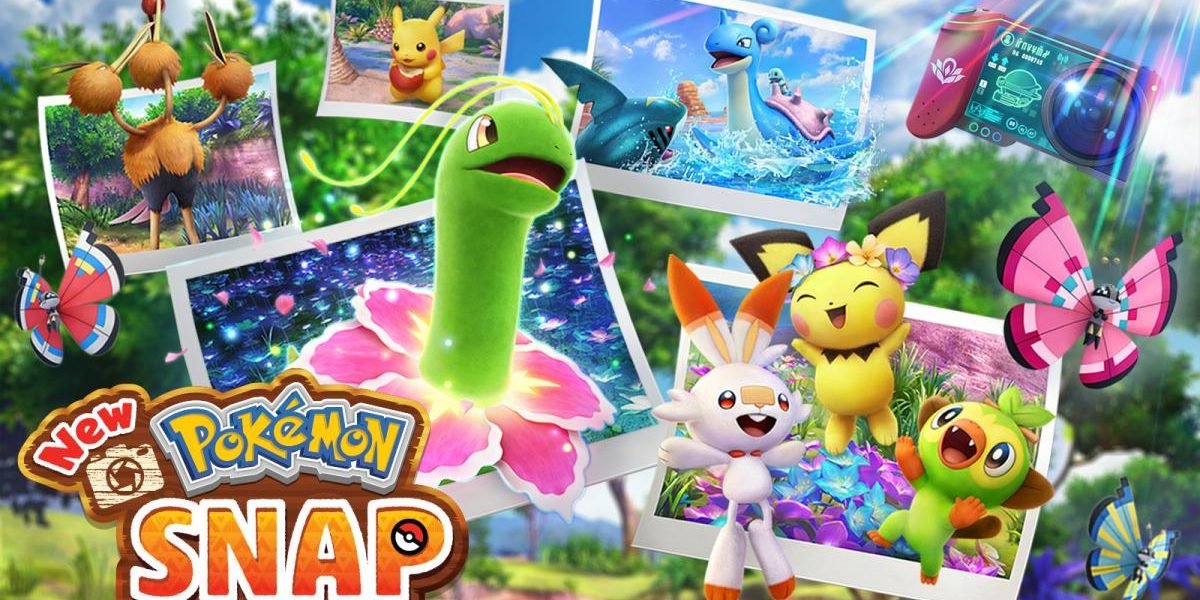 new-pokemon-snap-2198167