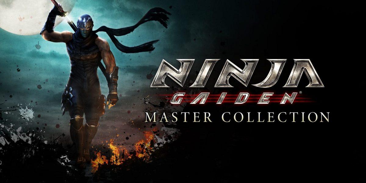 ninja-gaiden-master-collection-2236925