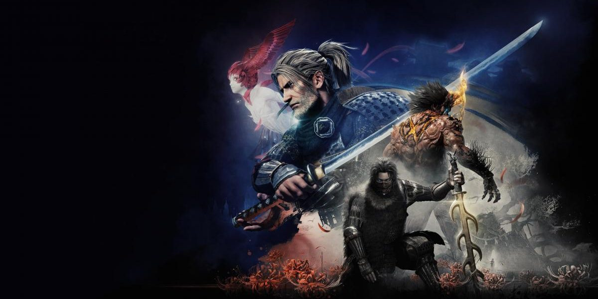 nioh-collection-2134699