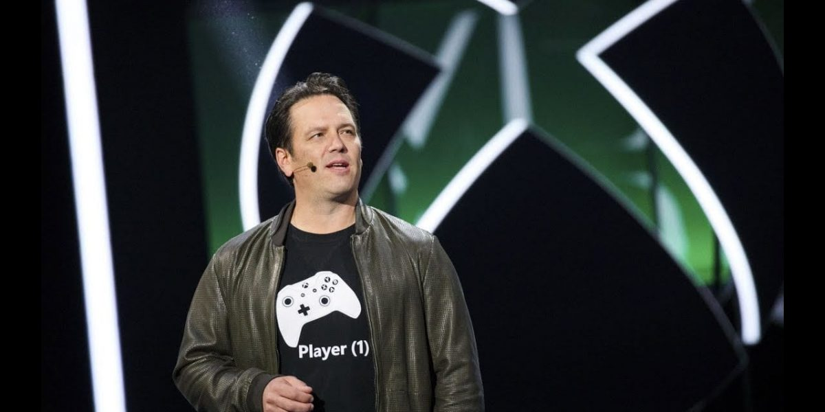 phil-spencer-xbox-streaming-1876611