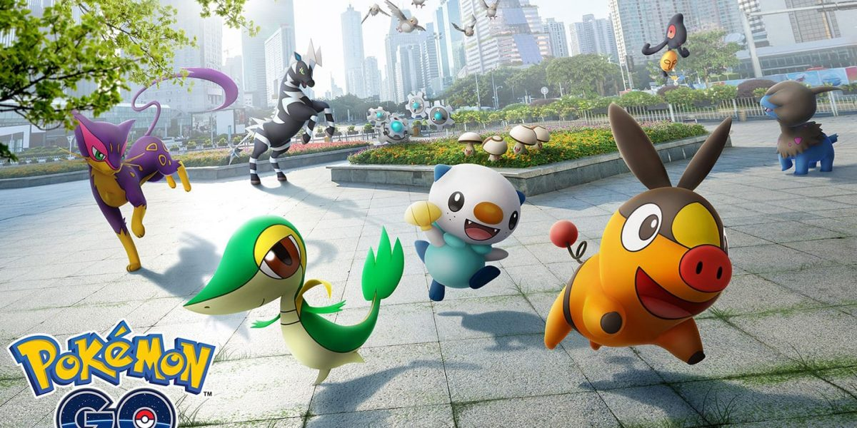pokemon-go-1-billion-2020