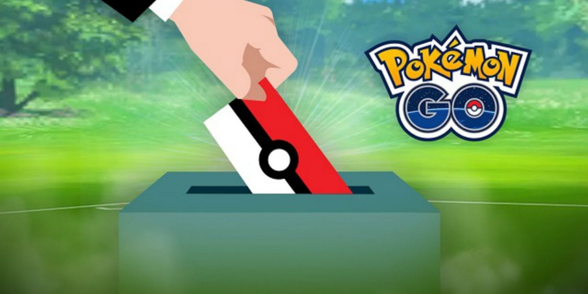 pokemon-go-vote