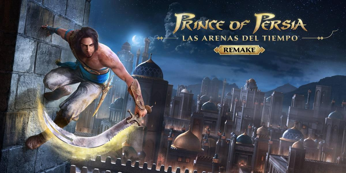 prince-of-persia-the-sands-of-time-remake-20209102233716_1