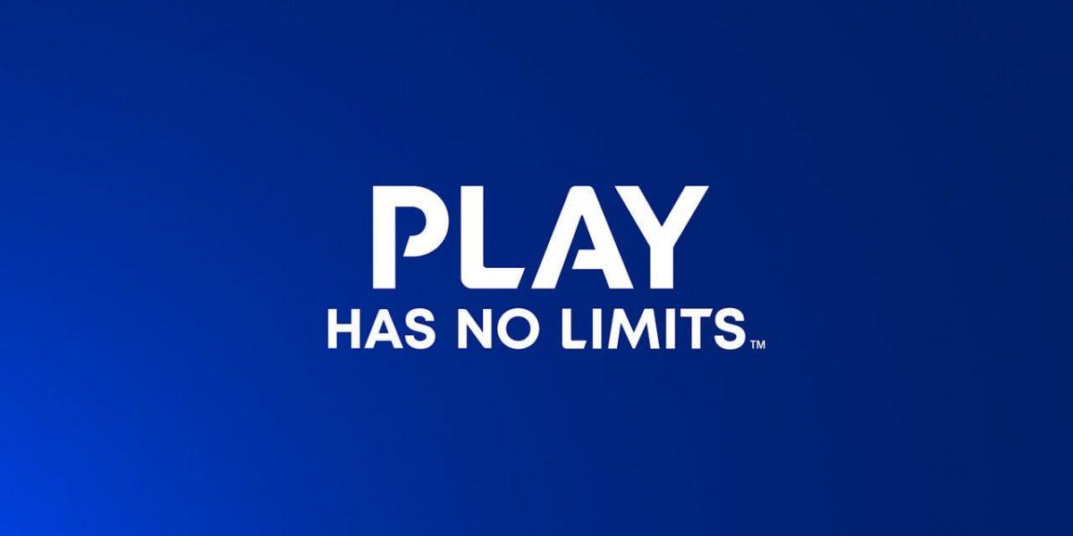 ps5-play-has-no-limits-video-thumb-01-en-11jun20