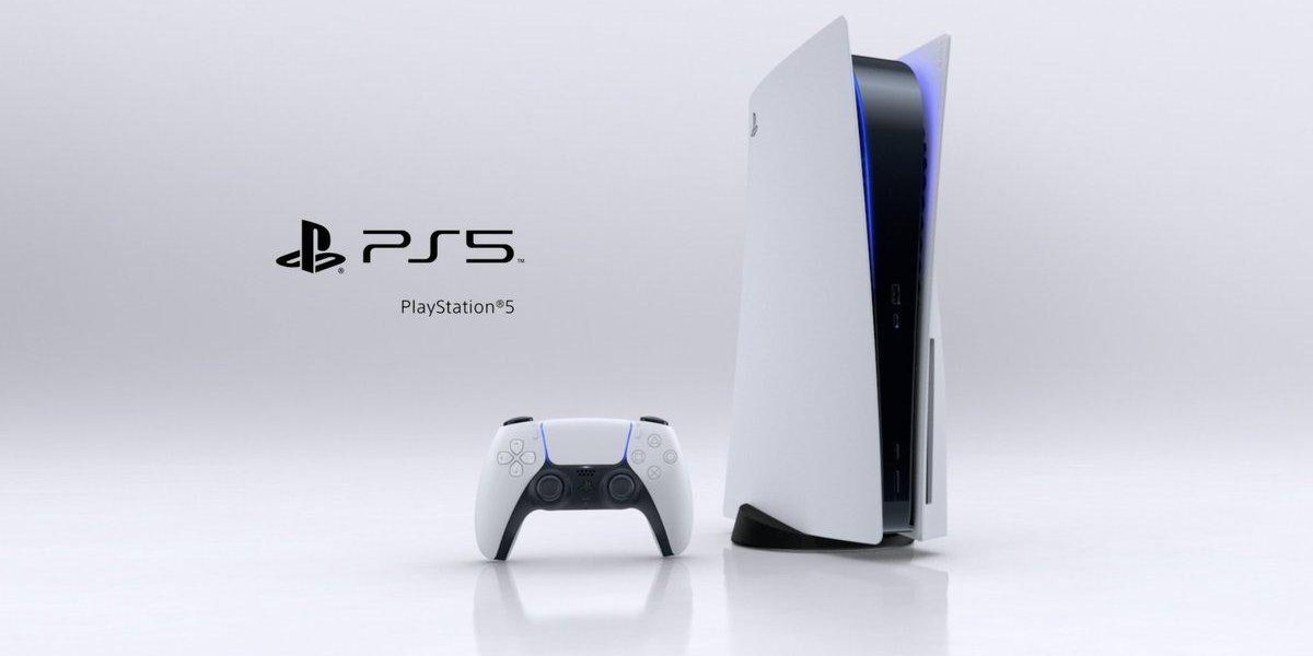 ps5-playstation-5-2127033