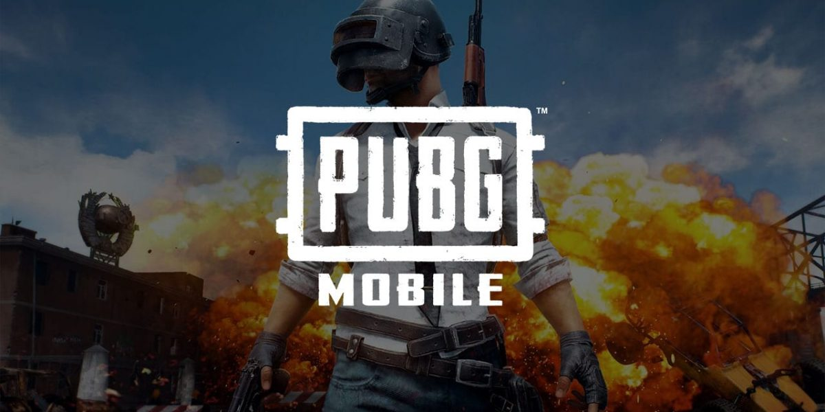 pubg-mobile-plus-gaming