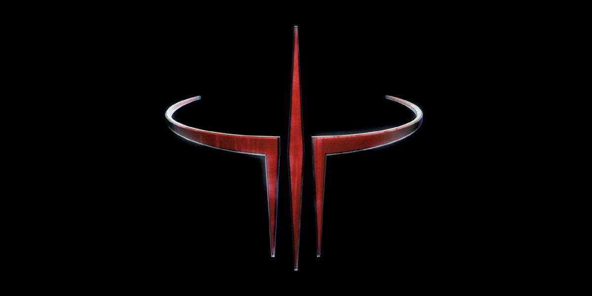 quake-3-logo