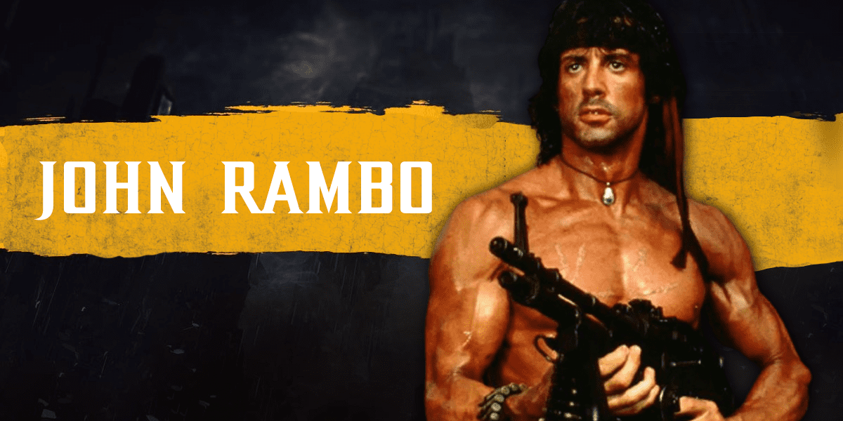 rambo-is-coming-to-mortal-kombat-11