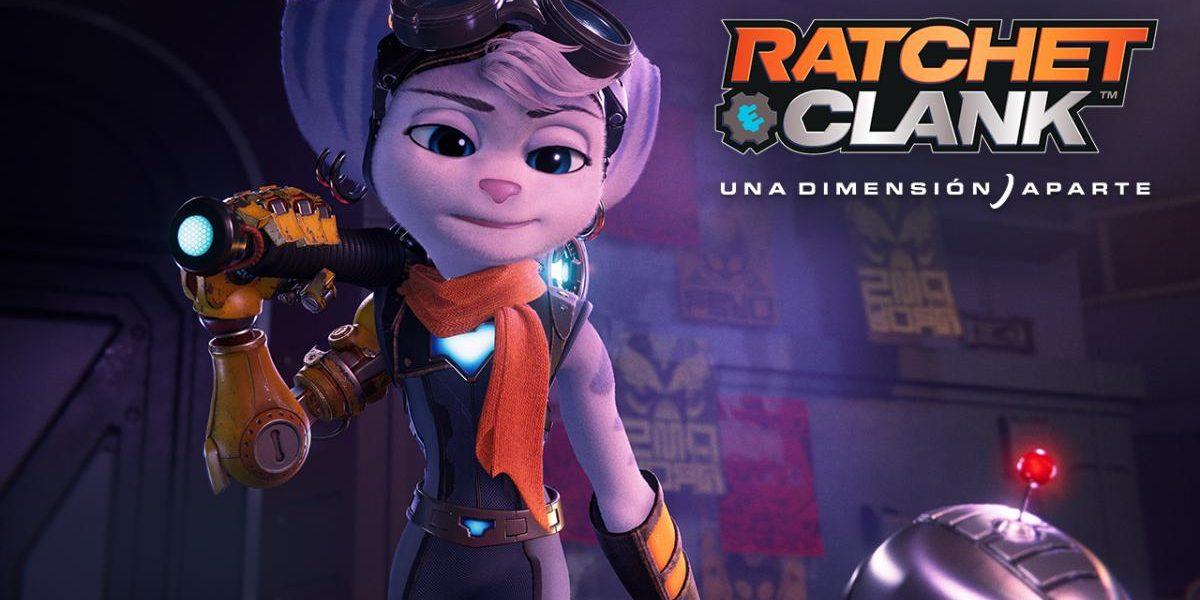 ratchet-clank-dimension-aparte-2313455