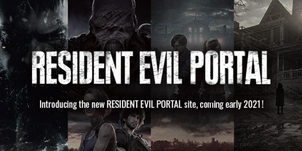 resident-evil-portal-2179223