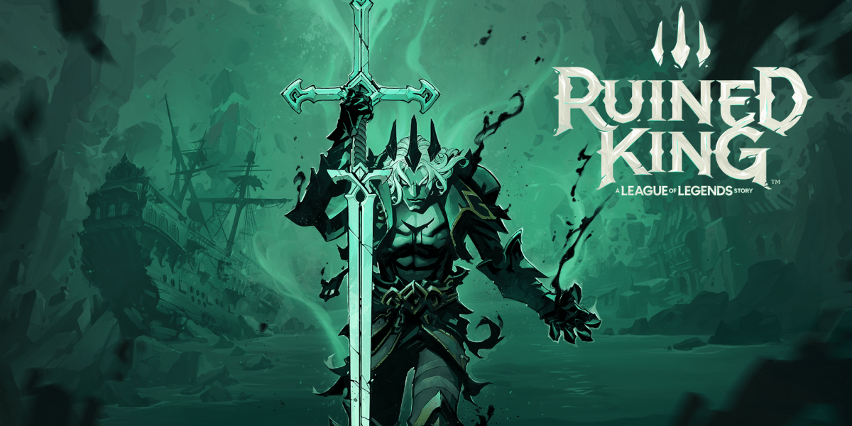 ruined-king-league-legends-story-2120375