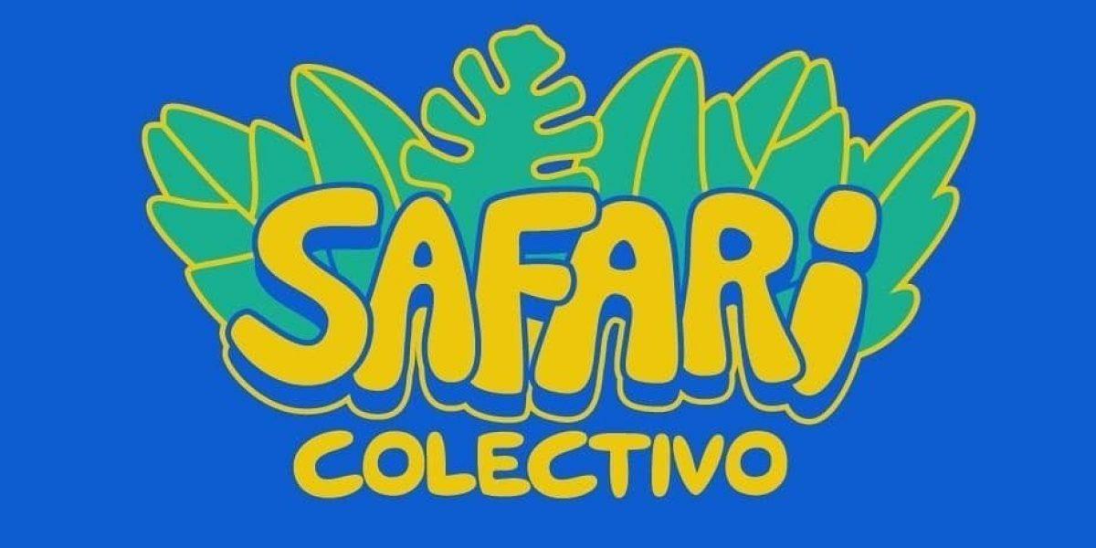 safaricolectivo.cl