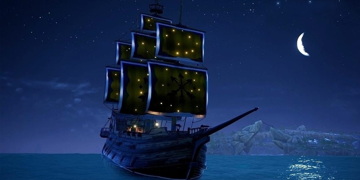 sea-of-thieves-just-got-a-gorgeous-starlight-ship-sail-to-raise-money-for-stand-up-to-cancer-1601417875231