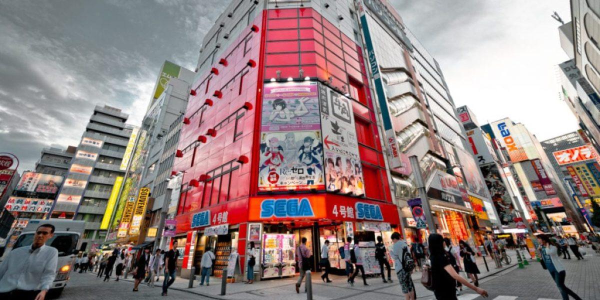 sega-akihabara-tokyo-jezael-melgoza-unsplash-1024x538