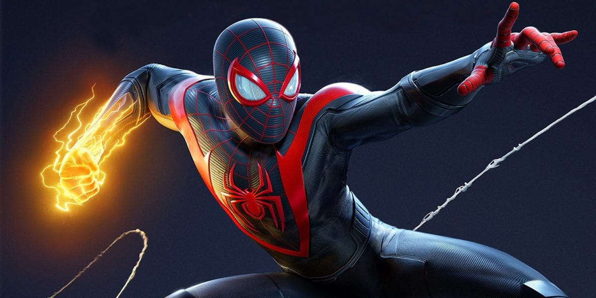 spider-man-miles-morales-ps5-2002167