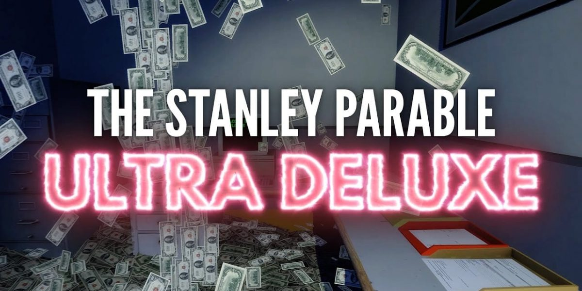 stanley-parable-ultra-deluxe