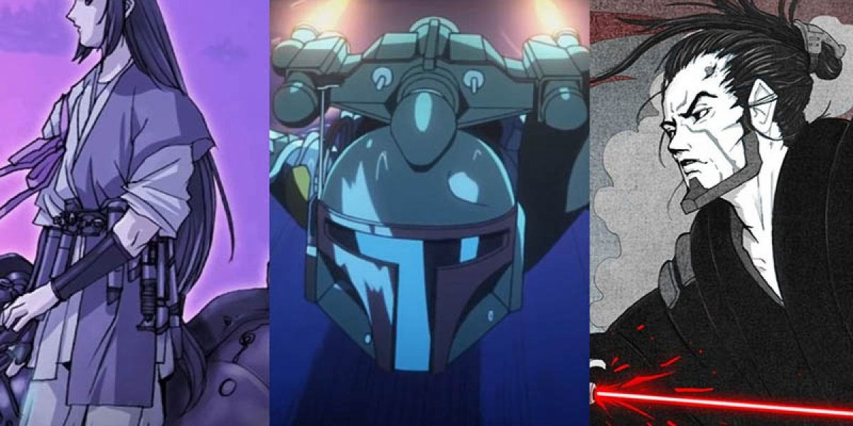star-wars-visions-anime