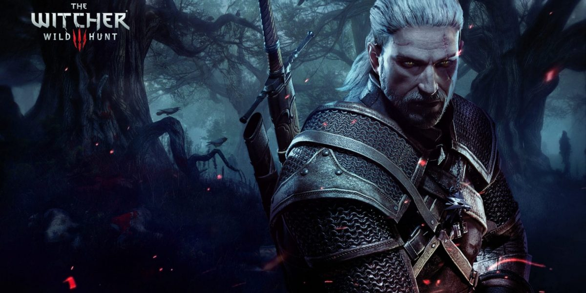 the-witcher-3-wild-hunt-generacion-xbox