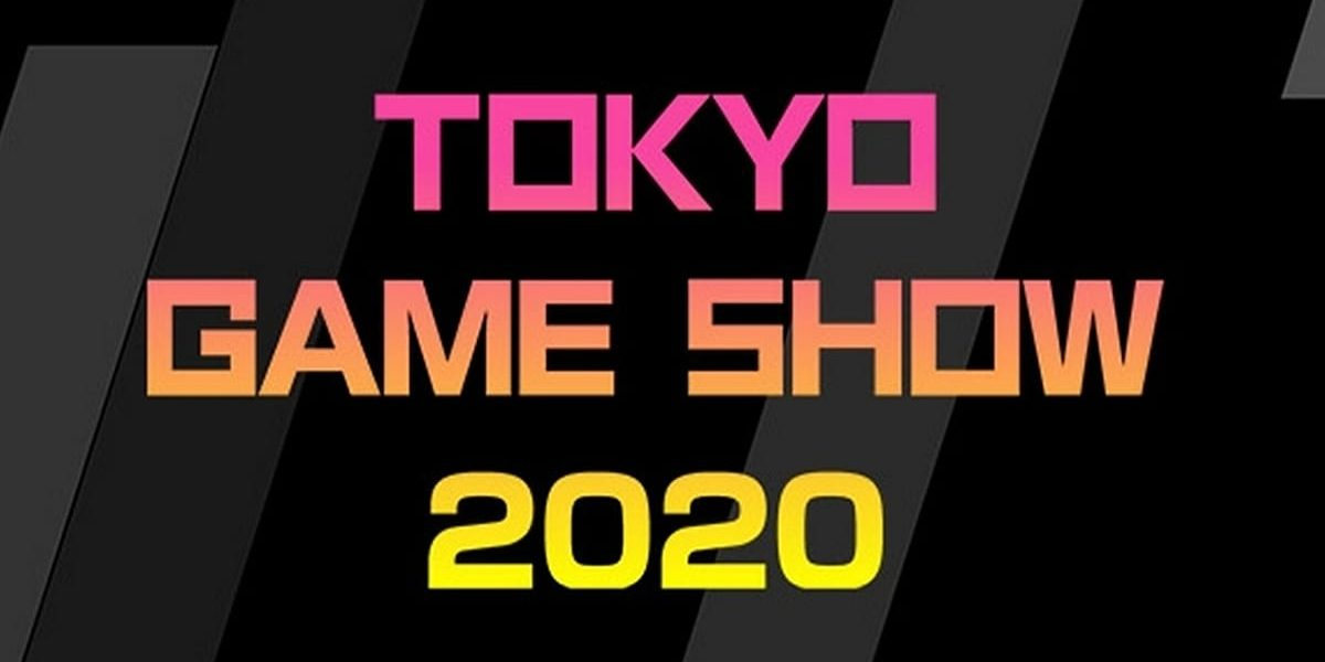 tokyo-game-show-calendario-horarios-1598960396713