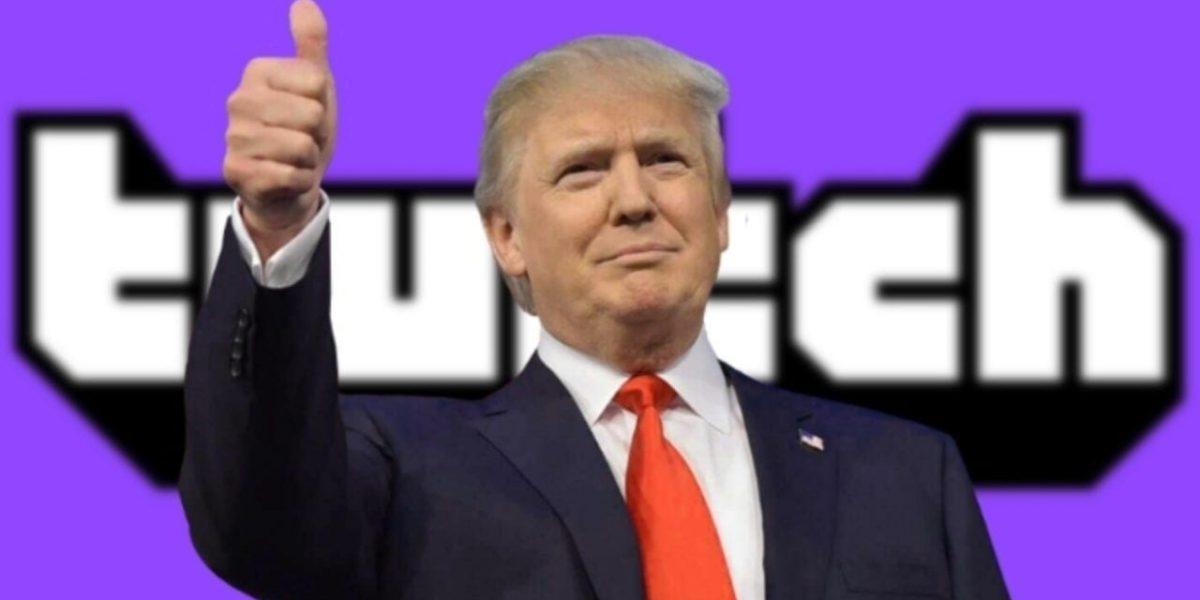 twitch-trump-1191239-1280x0