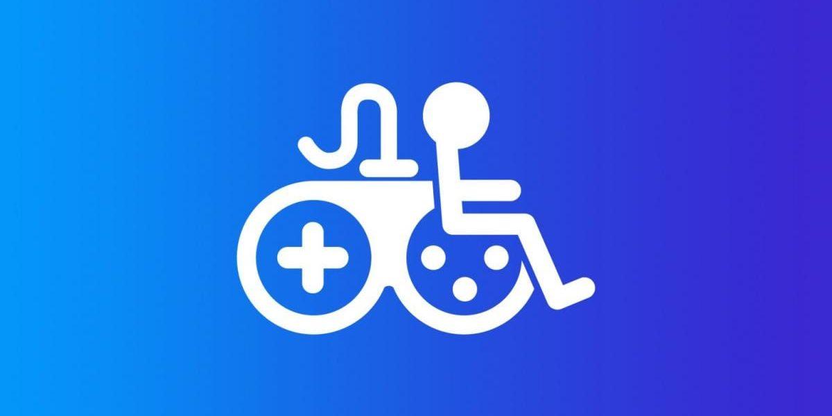 xbox-accesibilidad-2342219