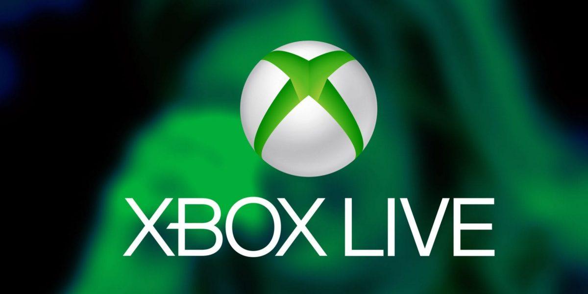 xbox-live-generacionxbox