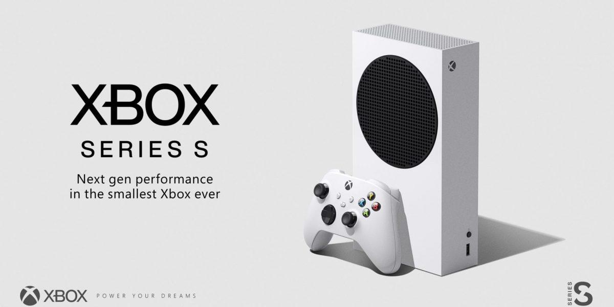 xbox-series-s-2058763
