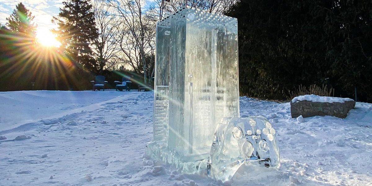 xbox-series-x-hielo-2224749